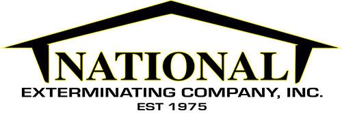 National Exterminating Company, Inc.